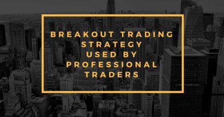 How To Find Breakout Stocks Actually Worth Buying