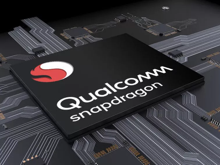 Qualcomm: I Was Wrong, But There's Still Opportunity Here