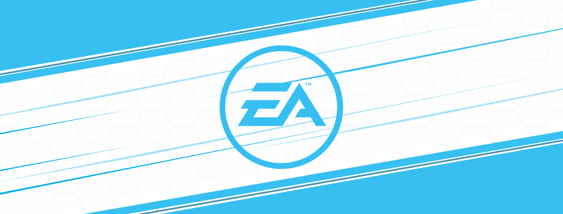 EA Successfully Proves Itself As A Value Investment With Hidden Growth Opportunities