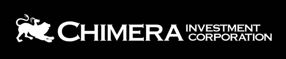 Chimera: Too Much Subprime For My Taste