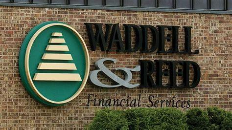 Waddell & Reed Financial: 6% Yield And Meets Graham's Criteria For Defensive Investors