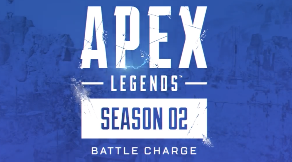 Apex Legends is working to find and adopt new anti cheating methods