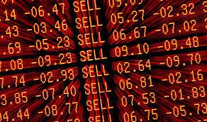 Oil Markets: Expect More Volatility Ahead