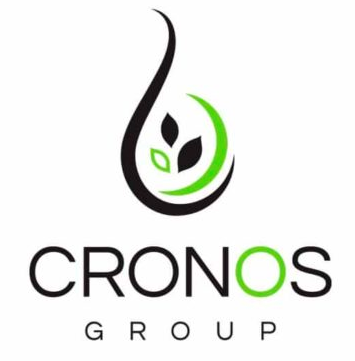 Cronos Group: Bubbles And Smoke