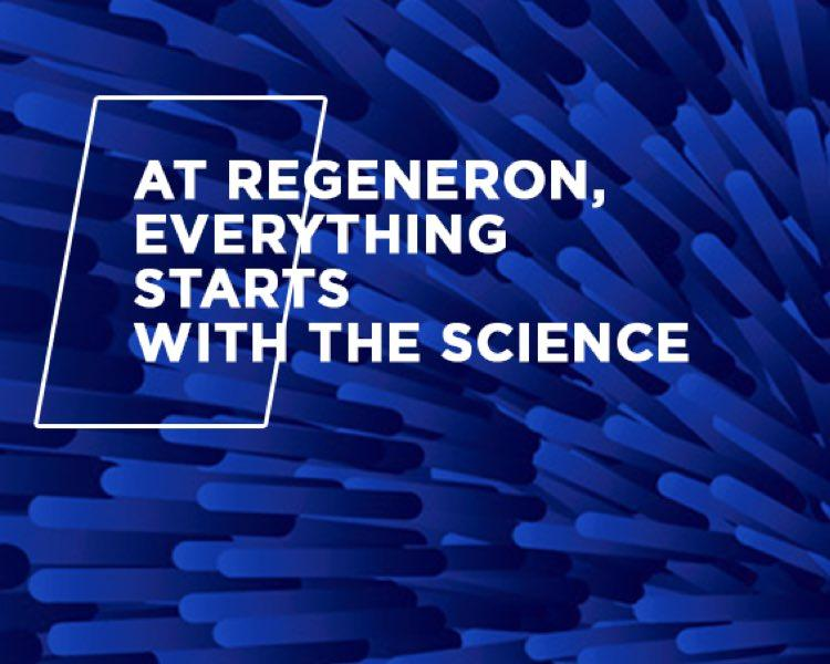 Regeneron S Blockbuster New Launches And Innovative Pipeline Will Outweigh Eylea Biosimilar Competition Nasdaq Regn Seeking Alpha
