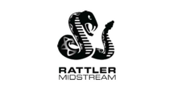 Image result for rattler midstream