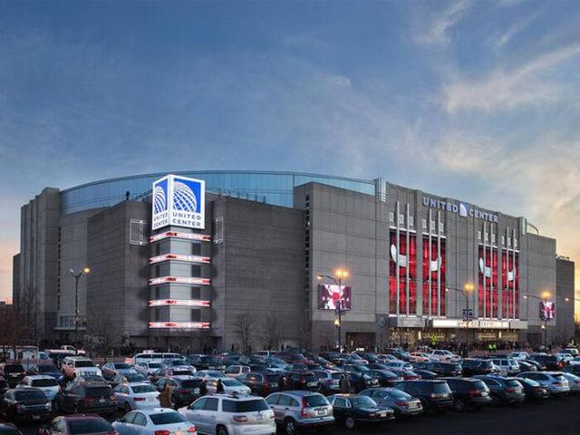 This privately held arena will get sports betting and foretells an MSG paradigm in NY