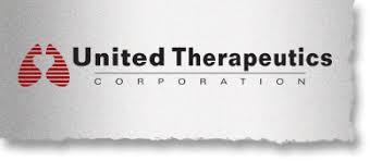 United Therapeutics (NASDAQ:<a href='https://seekingalpha.com/symbol/UTHR' title='United Therapeutics Corporation'>UTHR</a>)