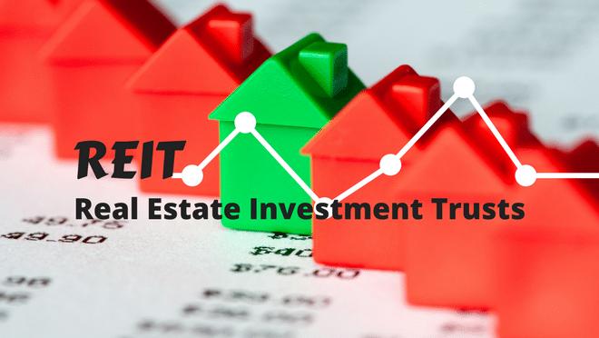 https://static.seekingalpha.com/uploads/2019/7/13/saupload_REIT-Real-Estate-Investment-Trusts-2.png