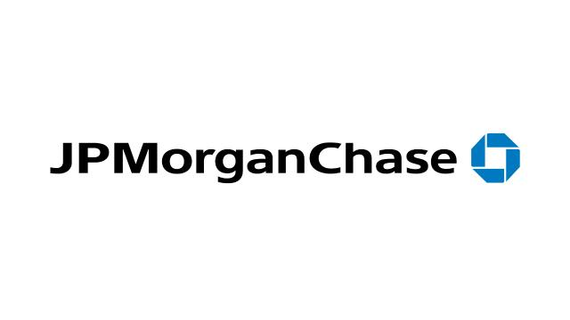 JPMorgan: The Threat Of A New Financial Crisis