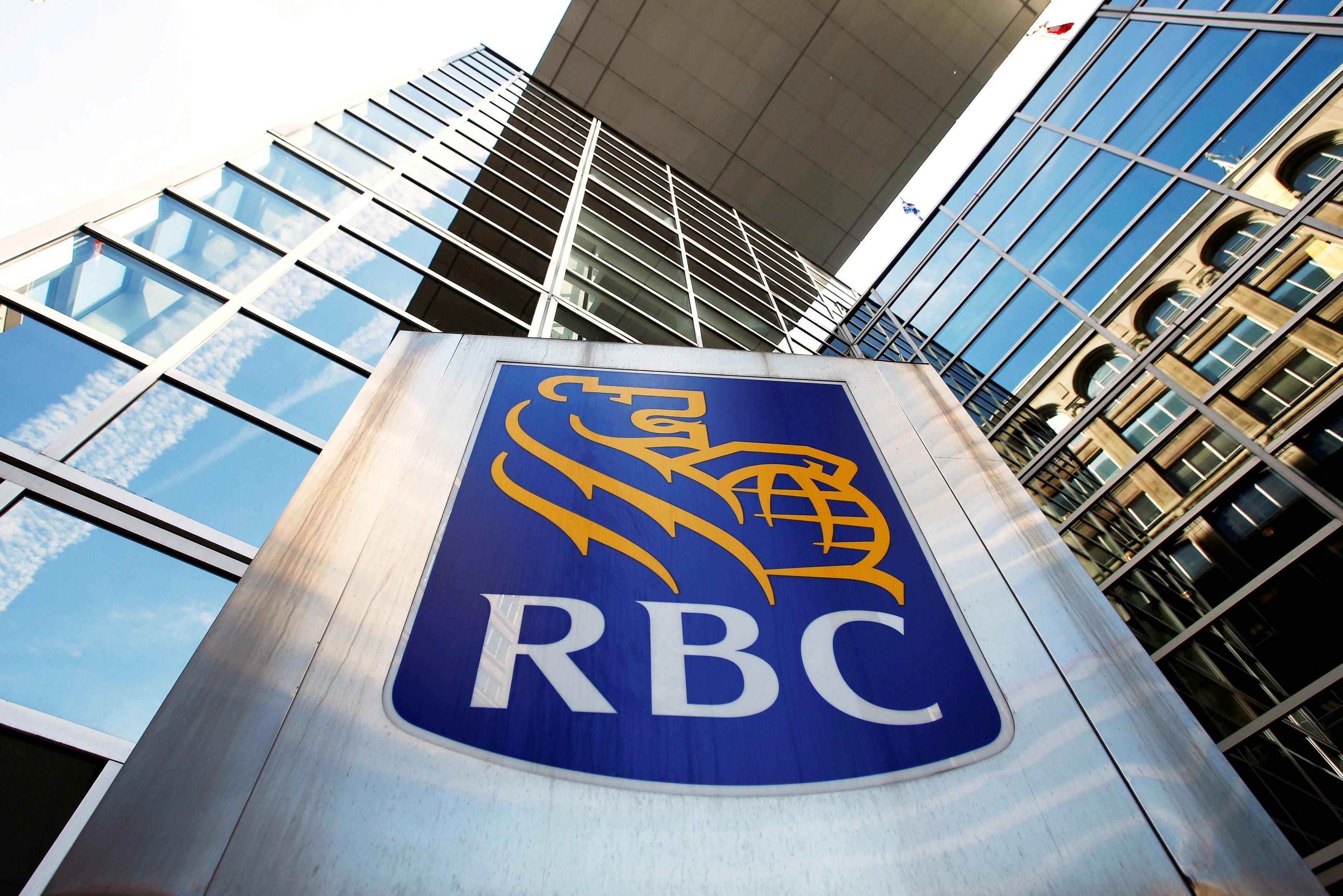 Get More Income From The Royal Bank Of Canada