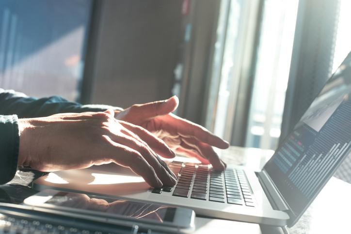 Financial Advisor Marketing: Using Case Studies   Seeking Alpha