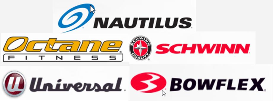 Nautilus: Extreme Value Opportunity