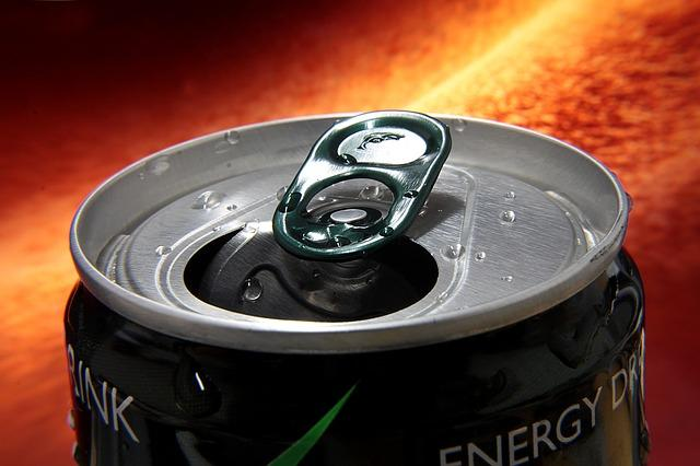 Monster Beverage: A 10-Year, Full-Cycle Analysis