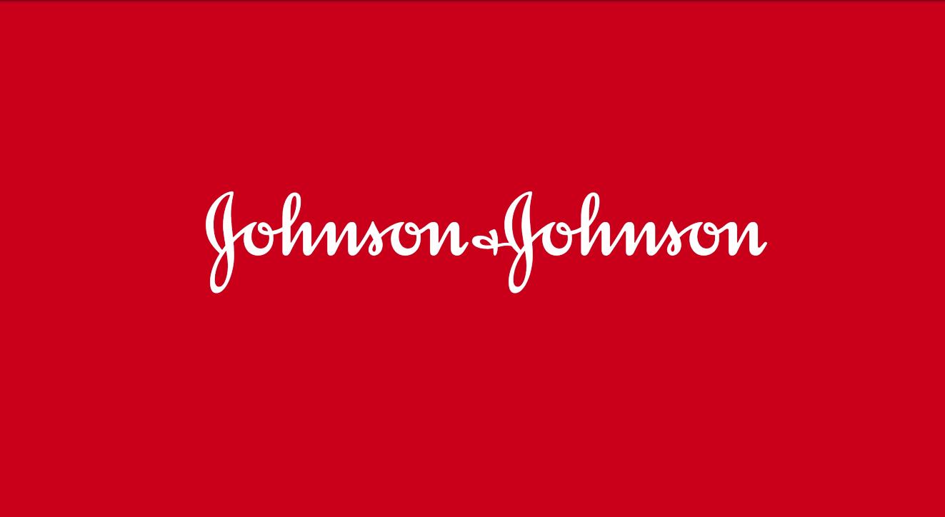 The Grade 'A' Retirement Portfolio: Johnson & Johnson Is Added To The Wait List