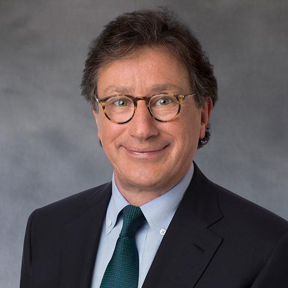 Louis C. Camilleri CEO Ferrari NV