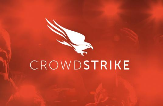 CrowdStrike: Too Challenging To Win Here