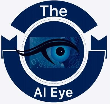 The #AIEye: Gopher Protocol (OTC: $GOPH) To Be Renamed With