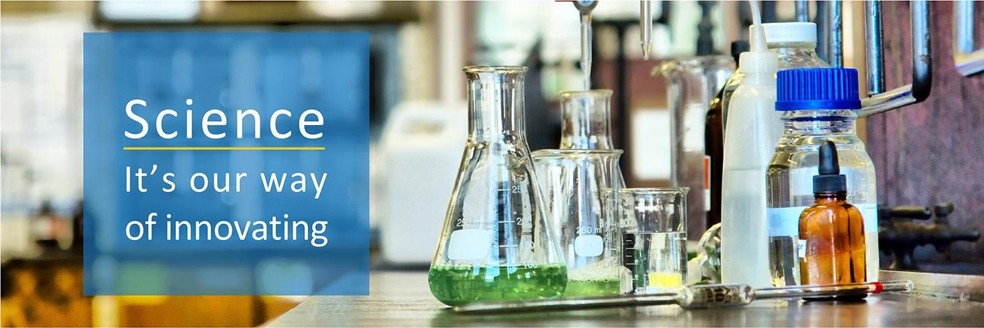 Core Laboratories: The Valuation Is Untenable