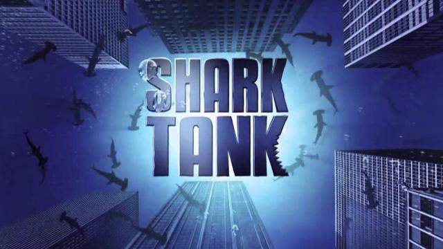 2 Tempting 'Shark Tank' Deals Mr. Wonderful Will Love
