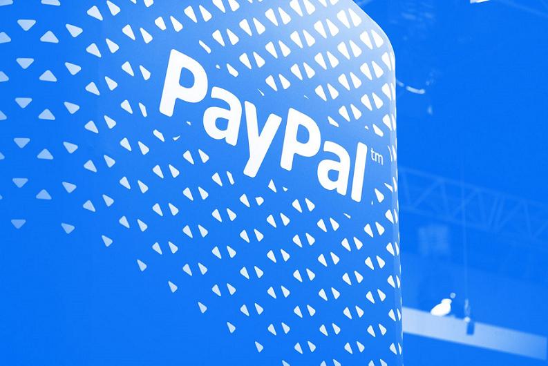 PayPal Spurs Scale Efficiency Through Venmo Monetization