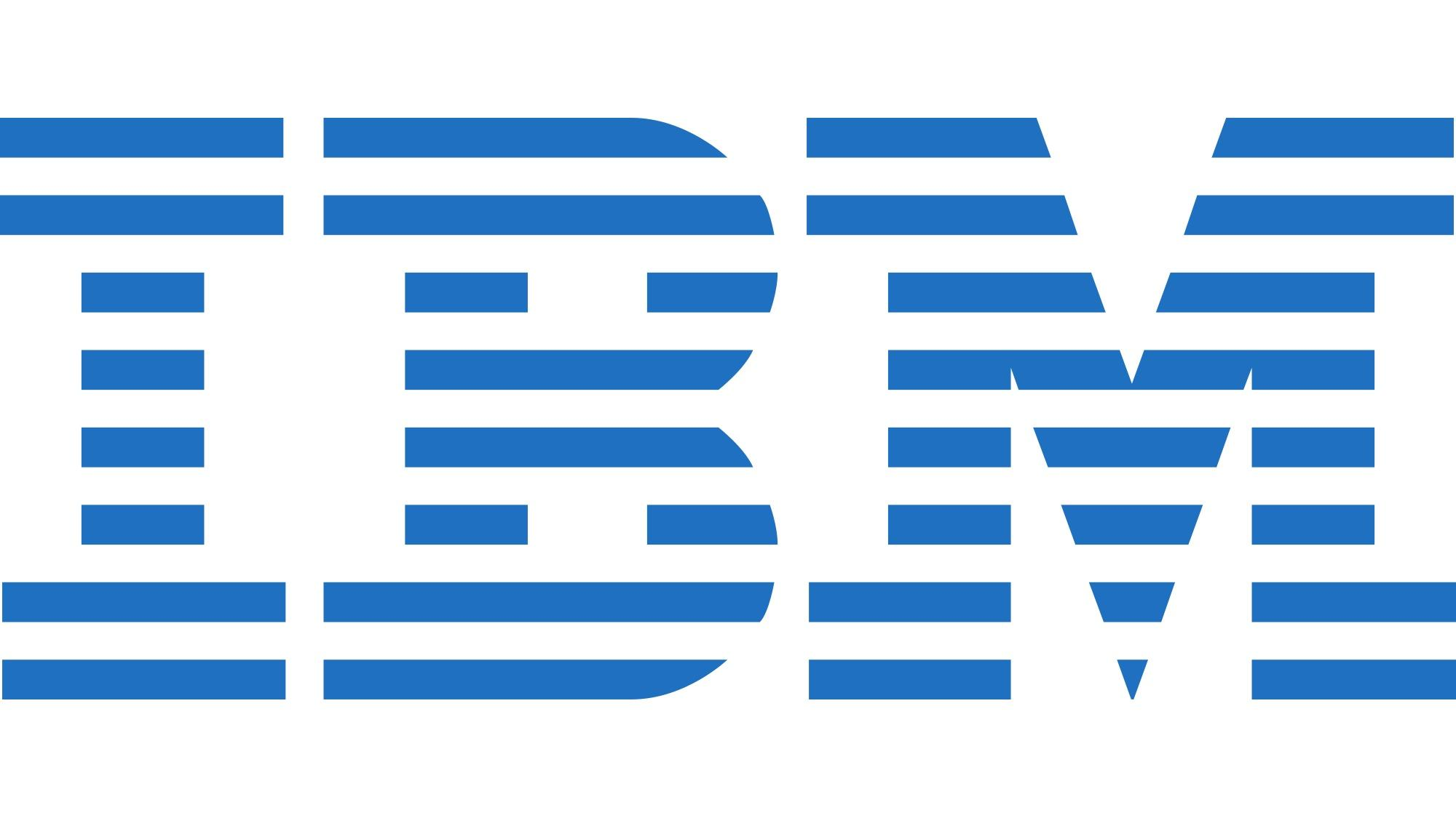 IBM At The Inflection Point