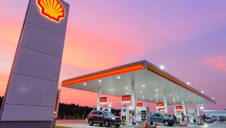 Royal Dutch Shell: A Safe 6% Yield