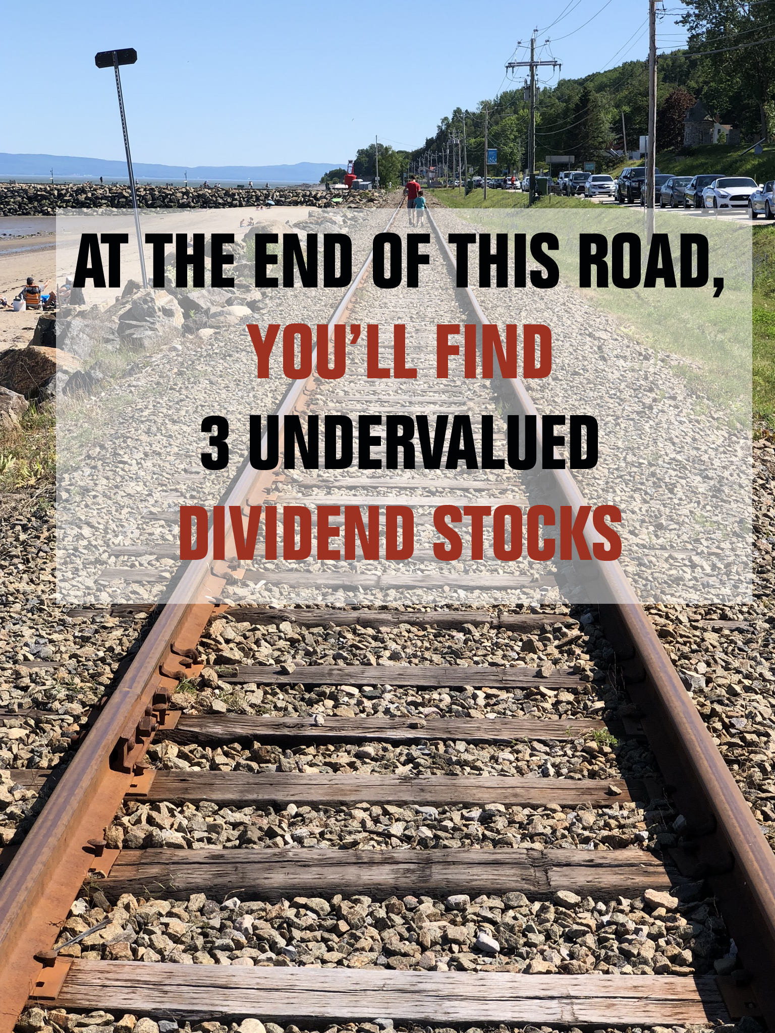 3 Undervalued Stocks Just Increased Their Dividend