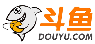 DOYU: Stay Away From The Risky IPO