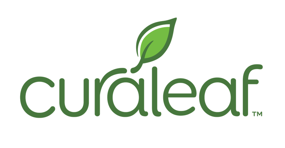 Curaleaf Holdings Becoming Face Of U.S. Cannabis Sector - Why It Matters