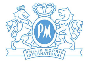 Looking Beyond The Dividend Into Philip Morris