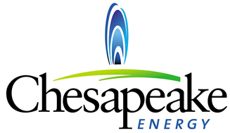 Chesapeake Energy Corp.: Priced For Disaster