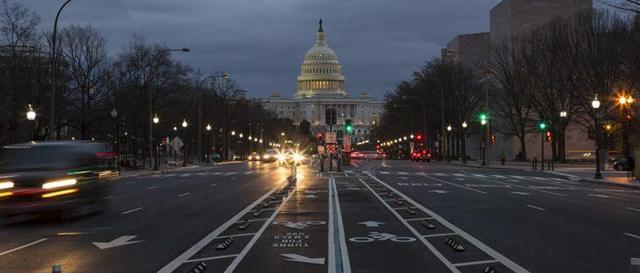 Senate Hearing Focuses On Retirement Challenges