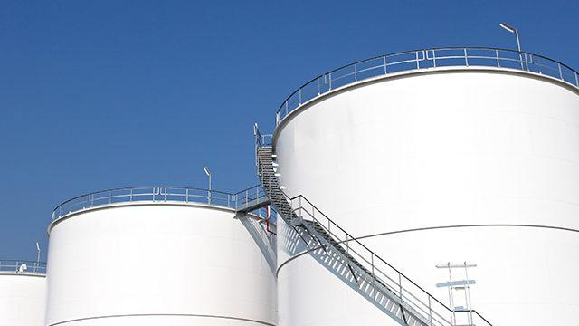 Cracks In OPEC Continue To Emerge