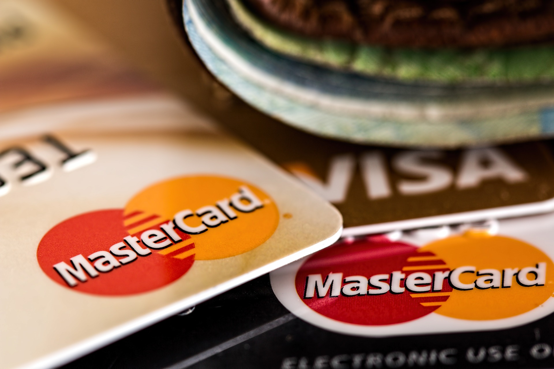 Visa And Mastercard: 2 Stocks, 1 Superior Business Model