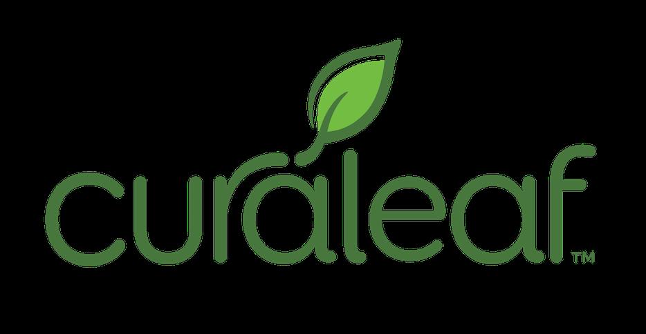 Curaleaf's CBD Debacle And A Lesson For Investors - Curaleaf