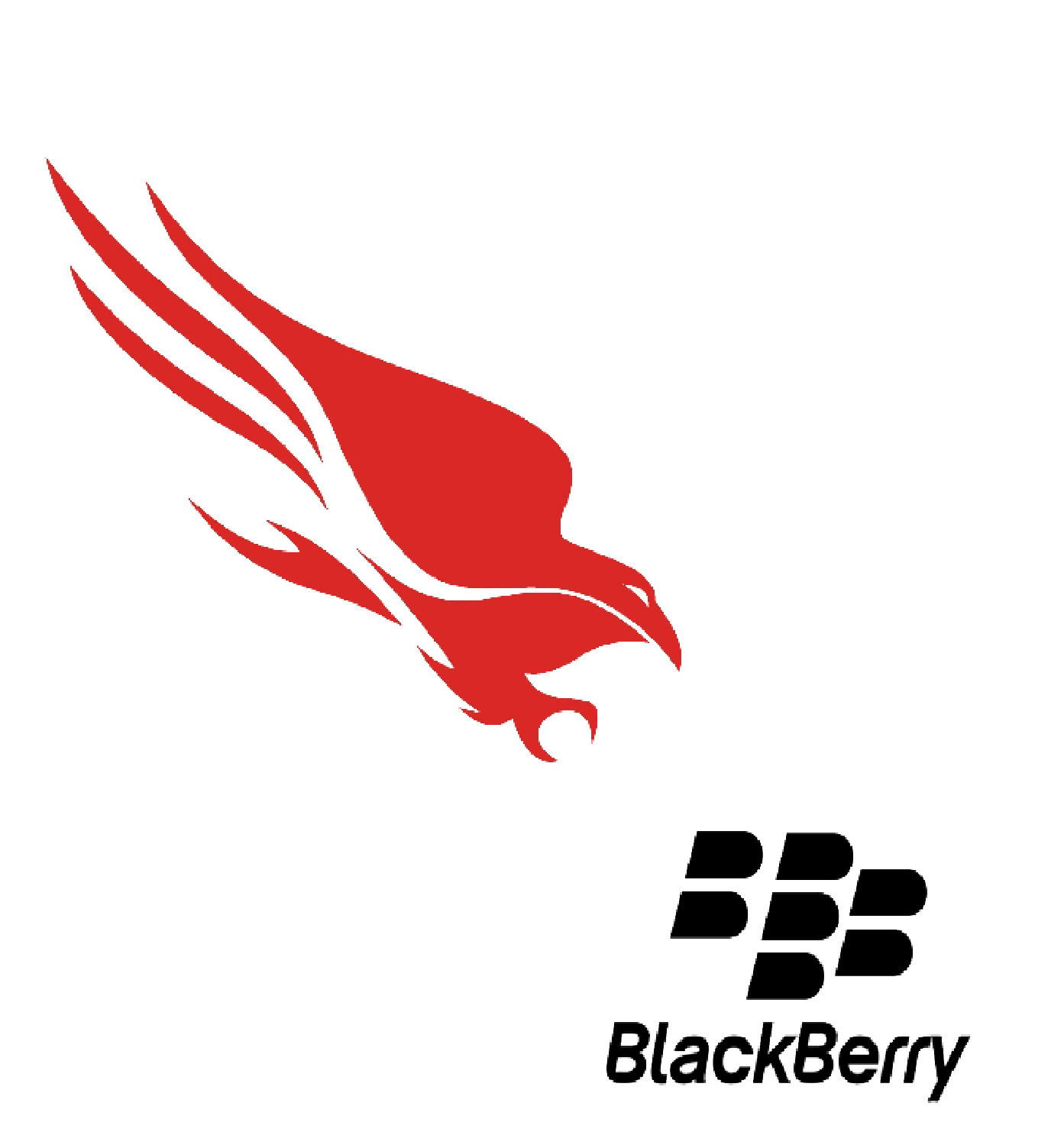 BlackBerry Might Need Another Name Change