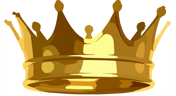 A Dividend Growth Analysis Of The Dividend Kings
