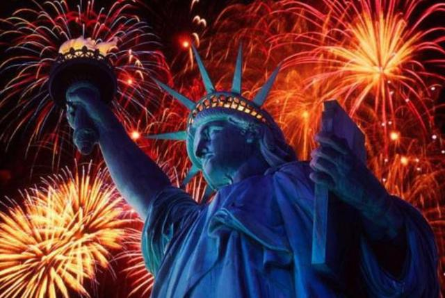 Avoid These Fireworks To Keep Your Fourth Filled With Fun