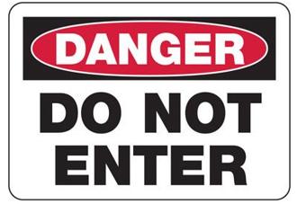 Dangerous REITs to avoid