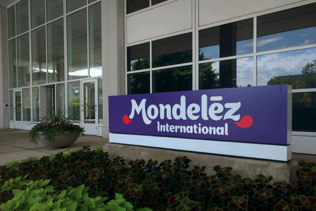 Mondelez: High Quality In Packaged Foods Has Paid Off