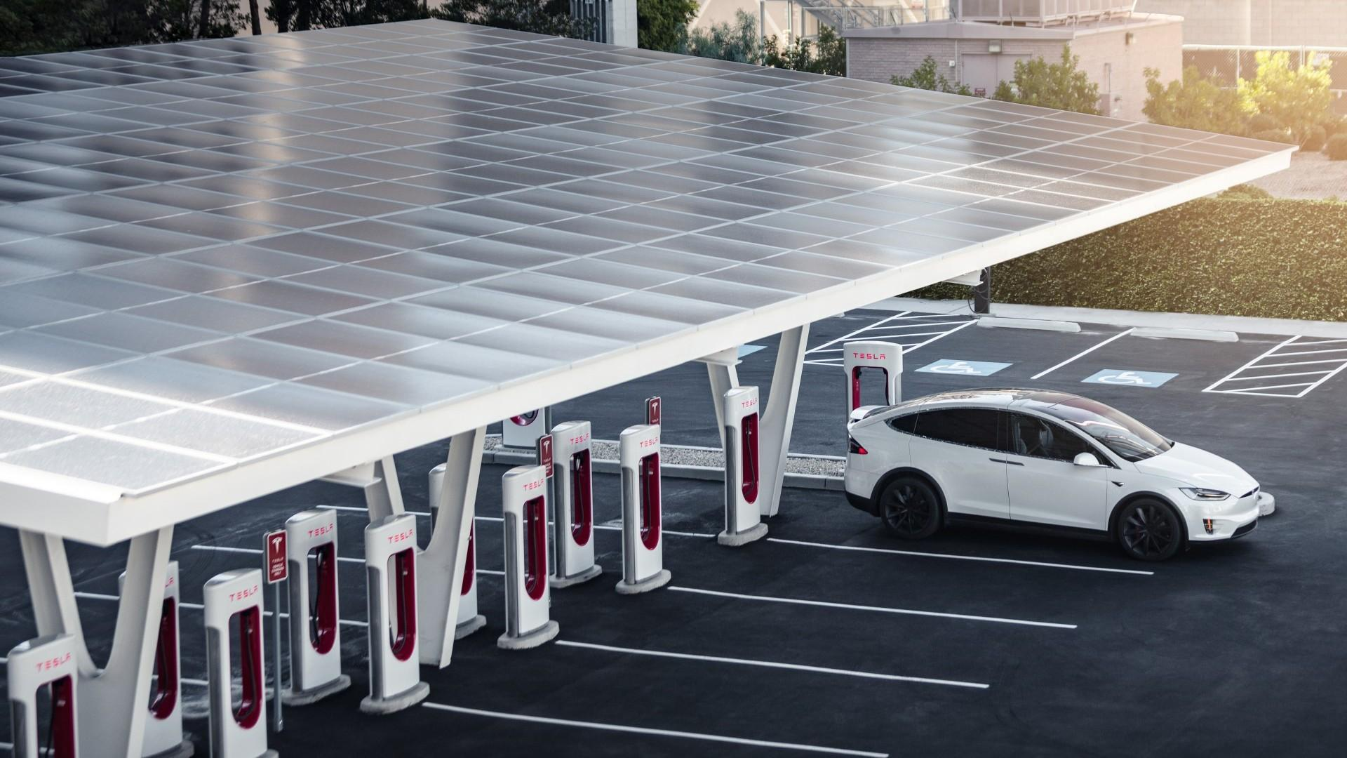 EV Company News For The Month Of July 2019 | Seeking Alpha