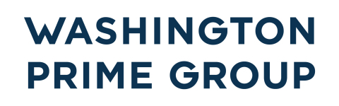 Washington Prime Group: Why A Dividend Cut Is Very Likely