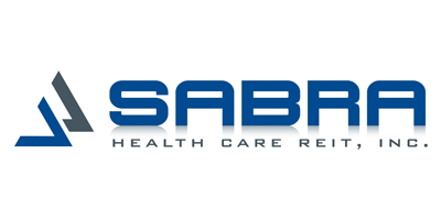 Sabra: Improved Compensation Policy To Spur Value Creation
