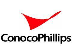 ConocoPhillips: Time To Tread Carefully