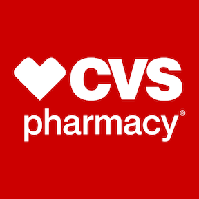 CVS Is Attractively Valued And Bottoming