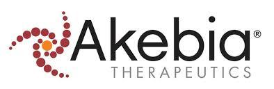 Why Akebia Therapeutics Is A Worthwhile Contrarian Bet