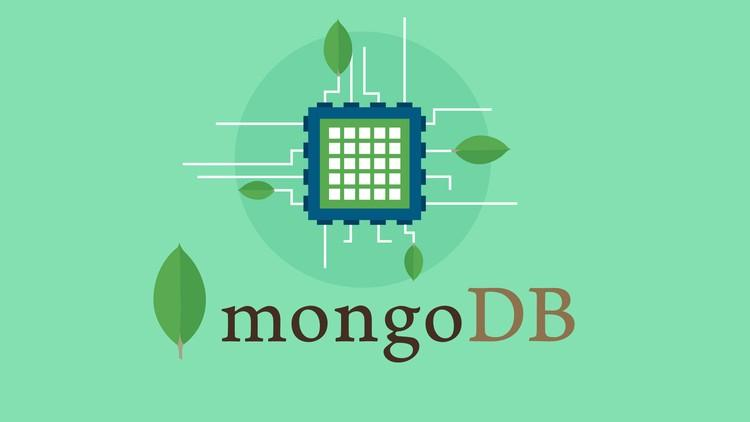 MongoDB And The Beautiful Art Of Adding To Your Winners