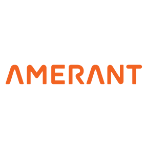 Image result for amerant