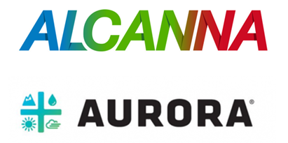 Alcanna: The Pivot To Cannabis Hasn't Worked Out